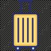 کیف و چمدان