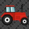 دستگاه و تجهیزات کشاورزی