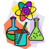 مواد اولیه شیمیایی آلی