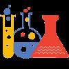 کاتالیزورها و عوامل کمکی شیمیایی