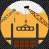 خدمات ساخت و ساز