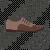 کفش چرمی اصل و دست دوز