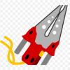 ابزارهای هیدرولیک