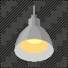 چراغ های داخلی