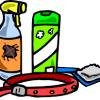 سایر محصولات حیوان خانگی