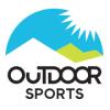 تجهیزات ورزش های فضای باز