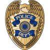 تجهیزات پلیس و نظامی