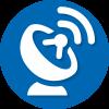 خدمات ارتباطی و مخابراتی