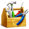 مجموعه ابزار