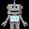 روبات های اسباب بازی