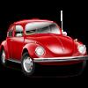 اتومبیلهای خاص و کلاسیک
