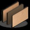 ورق چوبی