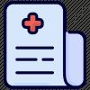 مجلات و خدمات پزشکی و سلامت