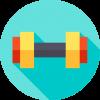 تجهیزات ورزشی