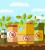 مواد شیمیایی کشاورزی