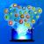 خدمات رایانه و فناوری اطلاعات
