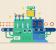 ماشین آلات ساخت محصولات خانگی