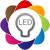 چراغهای LED