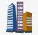 شرکت های ساختمانی