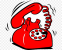 تلفن و لوازم جانبی