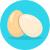 تخم مرغ و فراآورده های جانبی
