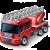 وسایل نقلیه اضطراری و اورژانس