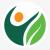خدمات و مشاوره محیط زیستی