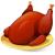 گوشت و مرغ