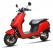 موتور سیکلت و اسکوتر