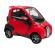 وسایل نقلیه با انرژی های نوین